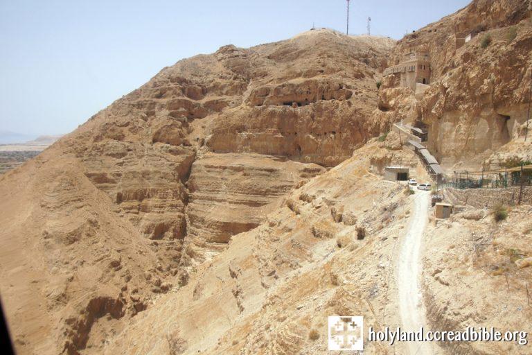 JebelQarantal-2